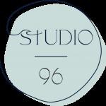 studio 96 grafisch design webdesign