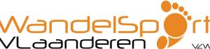 wandelsport_vlaanderen_logo